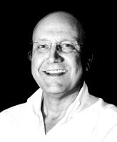 Dr. Domingos Borges